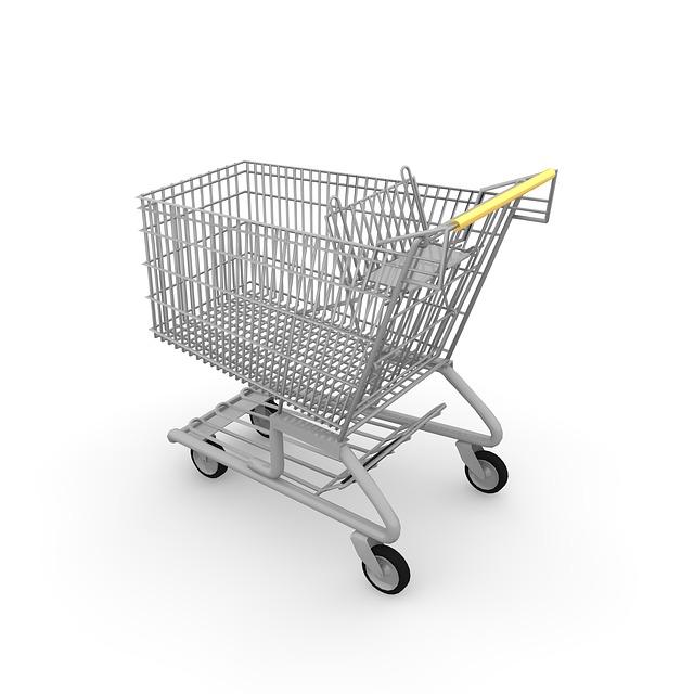empty_cart.jpg