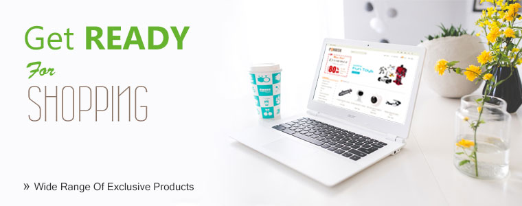 Shop Electronics, Toys, Cameras & Gadgets | Products On Desk