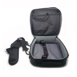 XGIMI Z4 Aurora Projector Carrying Messenger Bag-BPHO-004