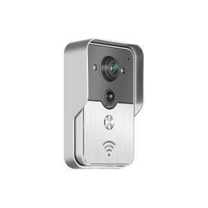 KONX KW01 Intercom Smart WiFi Video Doorbell-CAEL-003