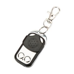 KONX KW01 Doorbell Remote Control-ELEL-001