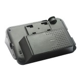 20m Fish Finder Night Vision Live Fishing Camera With LCD-FIHC-002