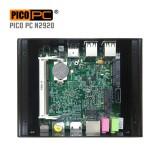 Intel Celeron N2920 Quad Core 2GHz WiFi HDMI Fanless Mini PC-MNHO-001
