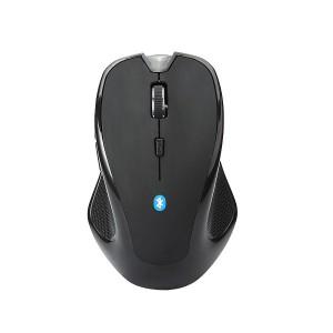 Ergonomic 6D Bluetooth 3.0 Wireless Optical Mouse 1600DPI-MOHO-003