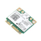 Intel® Dual Band Wireless-AC 3160 433mbps & Bluetooth 4.0-NWEL-001