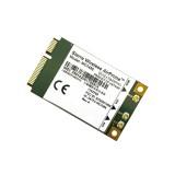Sierra Wireless AirPrime MC7455 LTE Cat 6 4G LTE PCIe Module-NWEL-016