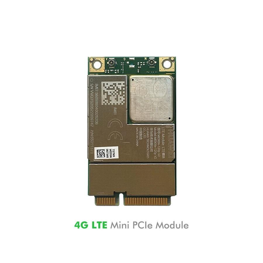 Huawei ME909s-120 V2 Mini PCIe 4G LTE WWAN Module 150mbps