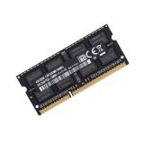 4GB DDR3L 1.35V Non-ECC (PC3L-12800) 1600MHz SODIMM Memory-RMHO-008