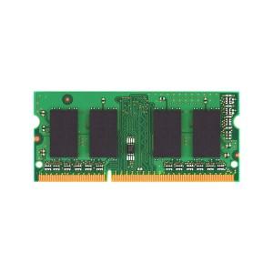 SODIMM DDR3L 1600MHz PC3L 1.35V 4GB Memory-RMHO-019