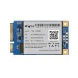 KingFast 512GB MLC mSATA3 SSD Notebook Storage Drive-UDHO-004