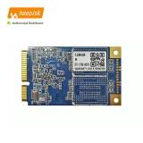 HooDisk 16GB/32GB/64GB/128GB/240GB mSATA3 SSD Storage Drive-UDHO-015