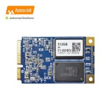 HooDisk 512GB MLC mSATA3.0 SSD Solid State Storage Drive-UDHO-018