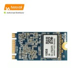 HooDisk 128GB M.2 SATA3 42mm SSD Storage Drive-UDHO-021
