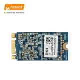 HooDisk 256GB M.2 SATA3 42mm SSD Storage Drive-UDHO-022